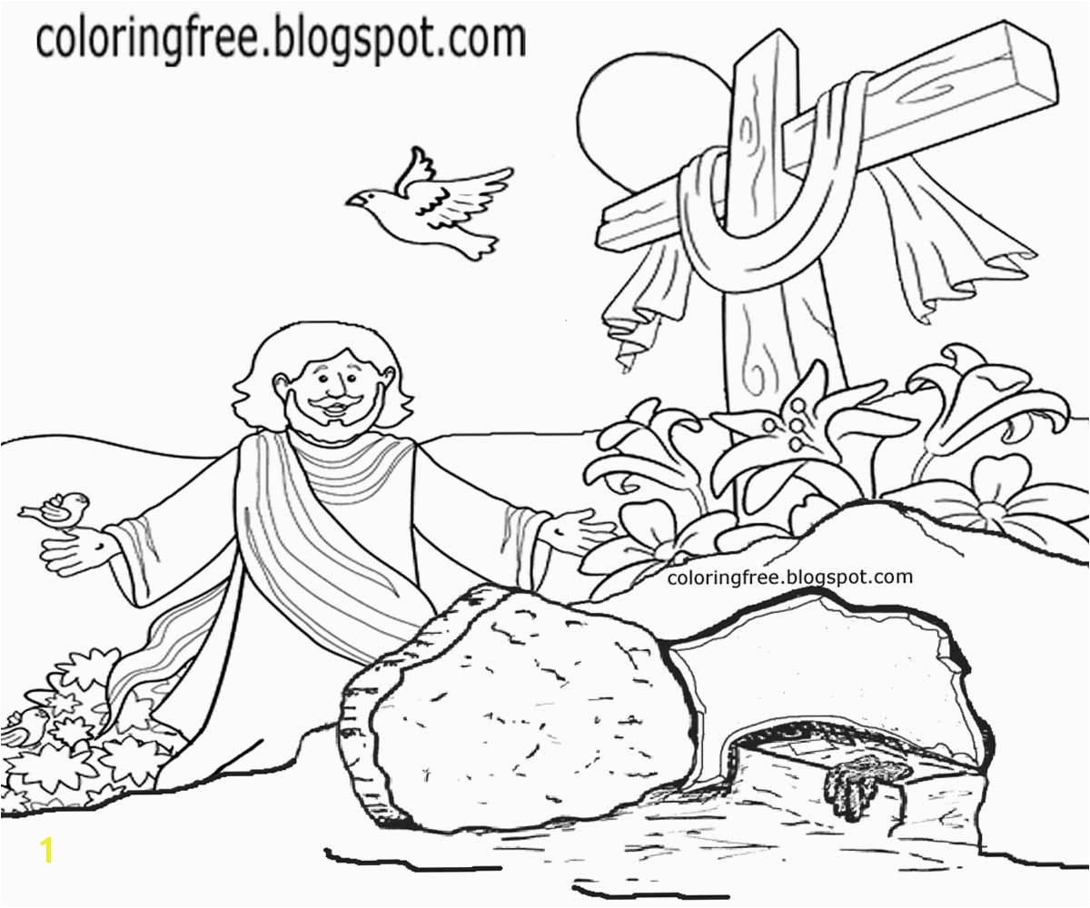 Jesus with Child Coloring Page Luxury Dinosaur Coloring Pages 8 Dinosaurs for Kids Drawing at