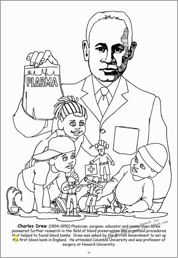 Joe Biden Coloring Pages Best 8 Best Black History Coloring Pages Pinterest Stock