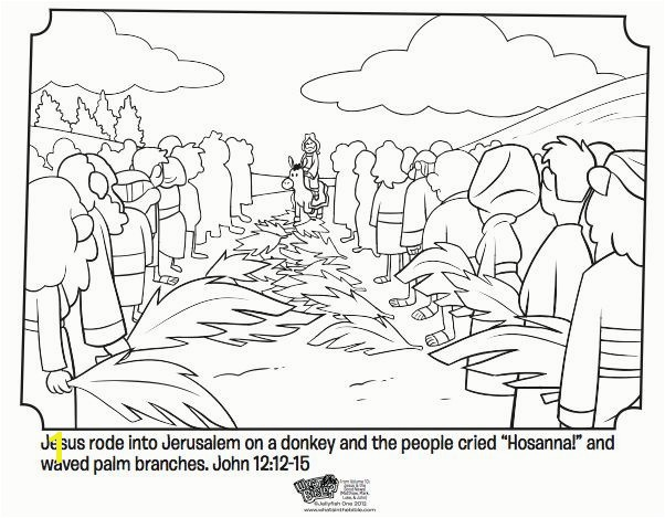 John Chapter 1 Coloring Pages Luxury 103 Best Bible Coloring Pages Pinterest John