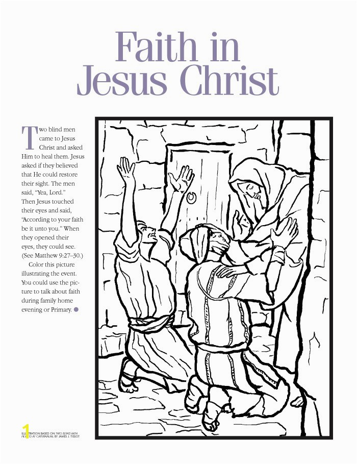John Chapter 1 Coloring Pages Inspirational Coloring Pages John Chapter 1 Coloring Pages Inspirational 118