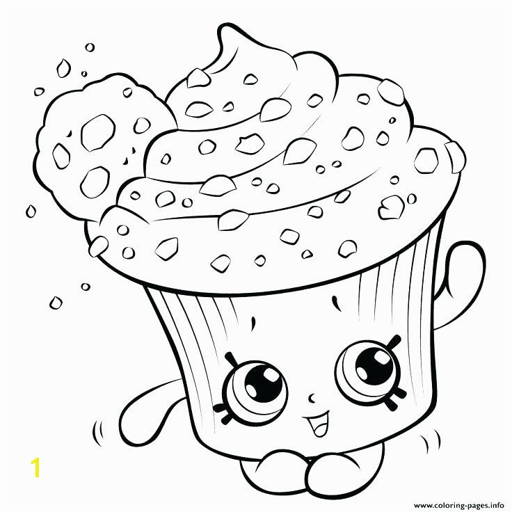 johnny test coloring page fresh kids coloring pages with additional year color johnny test pictures johnny johnny test coloring page