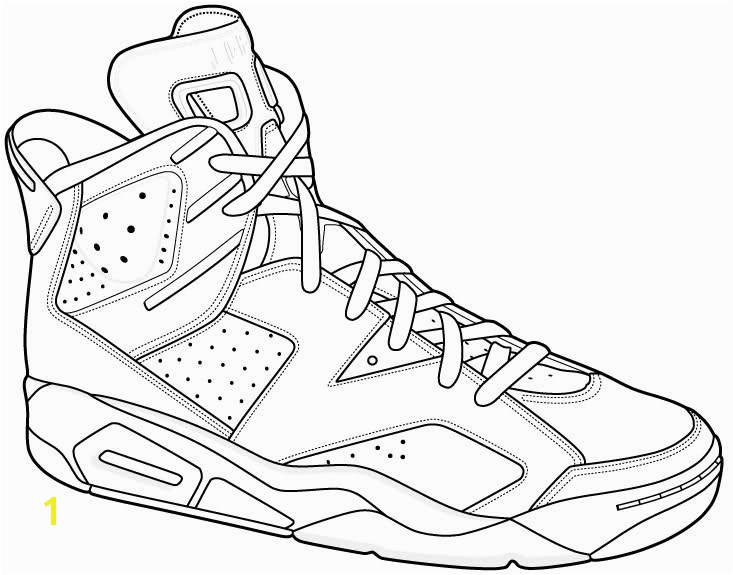 Michael Jordan Coloring Pages Jordan 11 Coloring Page Darach Info Basketball Coloring Sheets