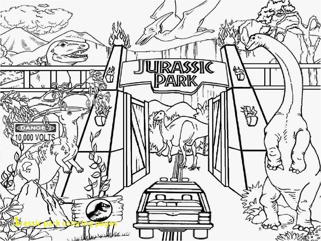 Coloring Pages Draw A Dinosaur Leversetdujourfo