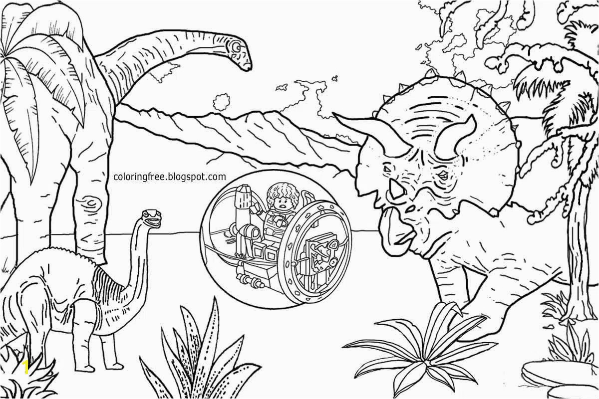 Jurassic World Coloring Pages Inspirational 19 Luxury Jurassic Park Lego Coloring Pages