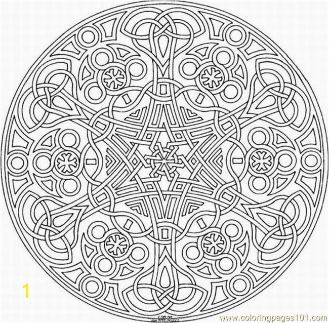 Kaleidoscope Coloring Pages Unique Kaleidoscope Coloring Pages Image Printable Coloring Pages