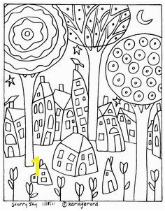 Karla Gerard Coloring Pages 78 Best Coloring Pages Karla Gerard Images On Pinterest