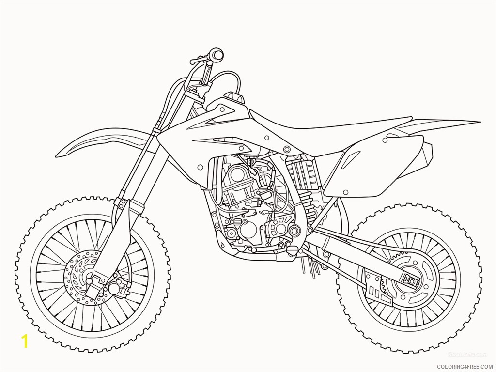 Kawasaki Coloring Pages Beautiful Awesome Motorcycle Coloring Pages Coloring Pages Designs – Coloring 30 Awesome