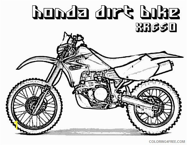 Kawasaki Coloring Pages Inspirational Free Dirt Bike Coloring Pages Luxury Dirt Bike Coloring Pages