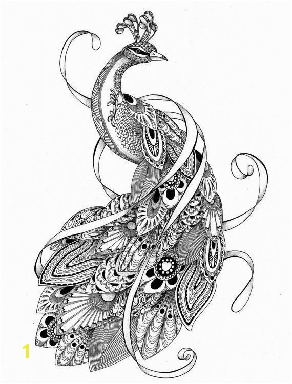 Kawasaki Coloring Pages Unique Advanced Peacock Coloring Pages New Printable Cds 0d – Fun Time Pics