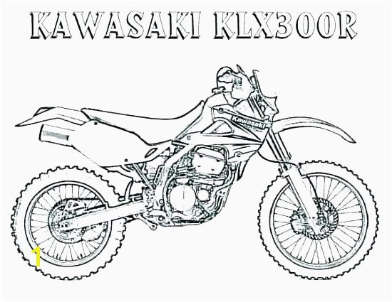Motorcycles Coloring Pages Luxury Awesome Gallery Dirt Bikes Coloring Sheets Cutecutepuppies