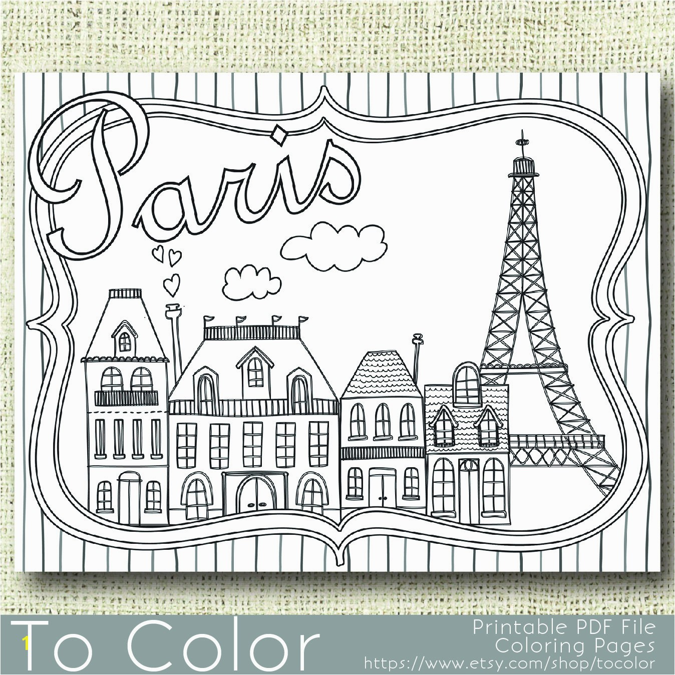Kelso S Choices Coloring Pages Collection Pics Conflict Resolution Coloring Pages Awesome Paris Coloring Pages for Adults Image