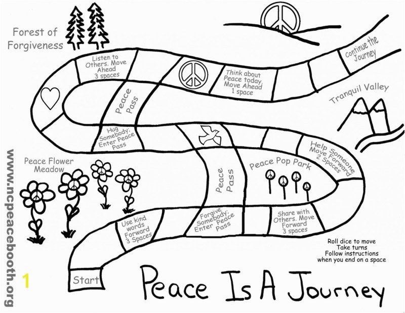 Kelso S Choices Coloring Pages Conflict Resolution Coloring Pages