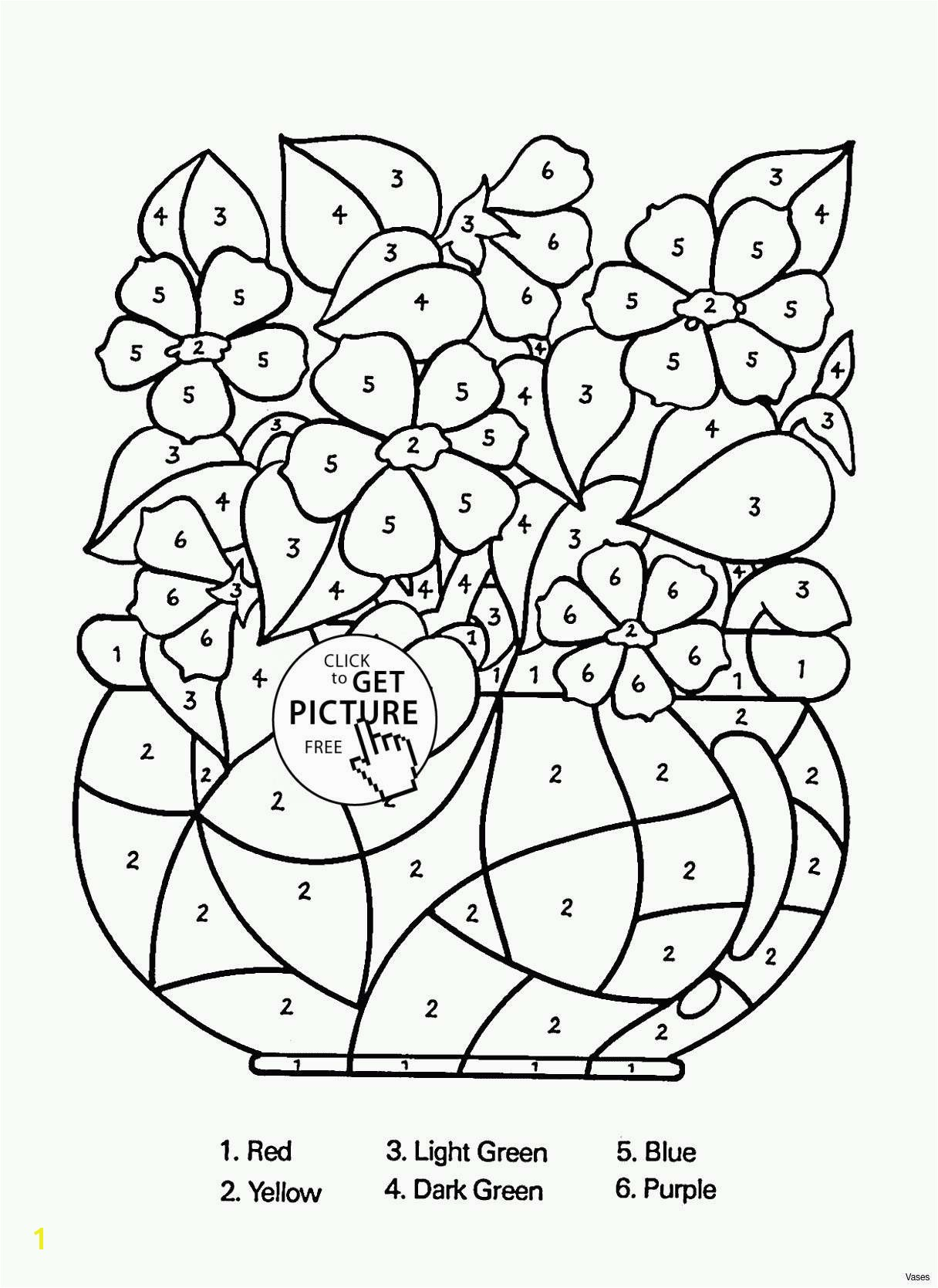 Kickball Coloring Pages Free Christmas Coloring Pages for Middle School