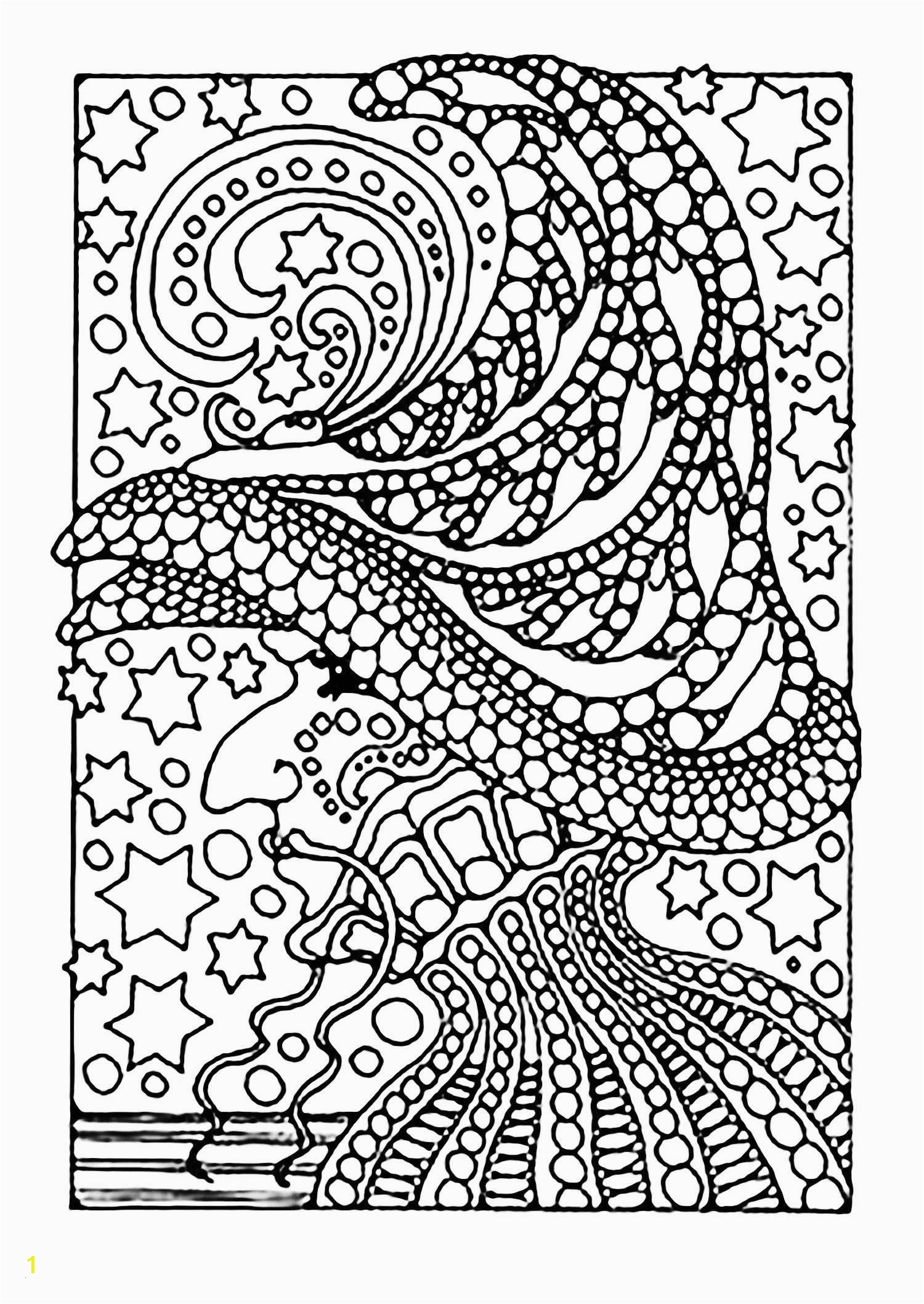 Kickball Coloring Pages Intricate Coloring Pages Inspirational Cool Coloring Page Unique