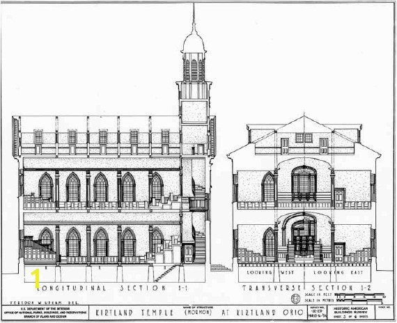 Kirkland Temple Architectural Drawing should look for the Toronto temple frame and display