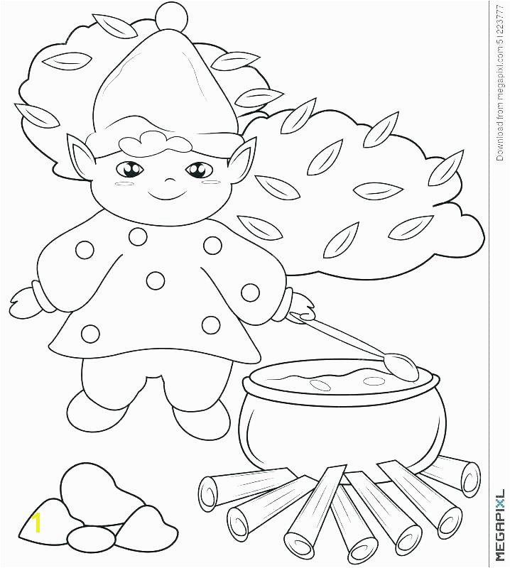 kitchen coloring page kitchen coloring pages kitchen coloring pages cooking coloring pages to her with cooking coloring kitchen coloring page