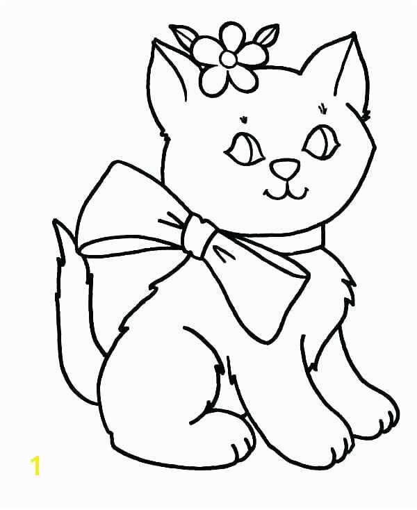 cute kitty coloring pages cute kitty coloring pages cool cute cats coloring pages print kitten color cute kitty coloring pages cute cat