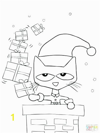 great r christmas cat coloring page cat coloring pages plus cat coloring pages hello kitty coloring