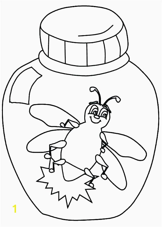 Lady Bug Coloring Pages Bugs Coloring Best Free Ladybug Coloring Pages Awesome Frog