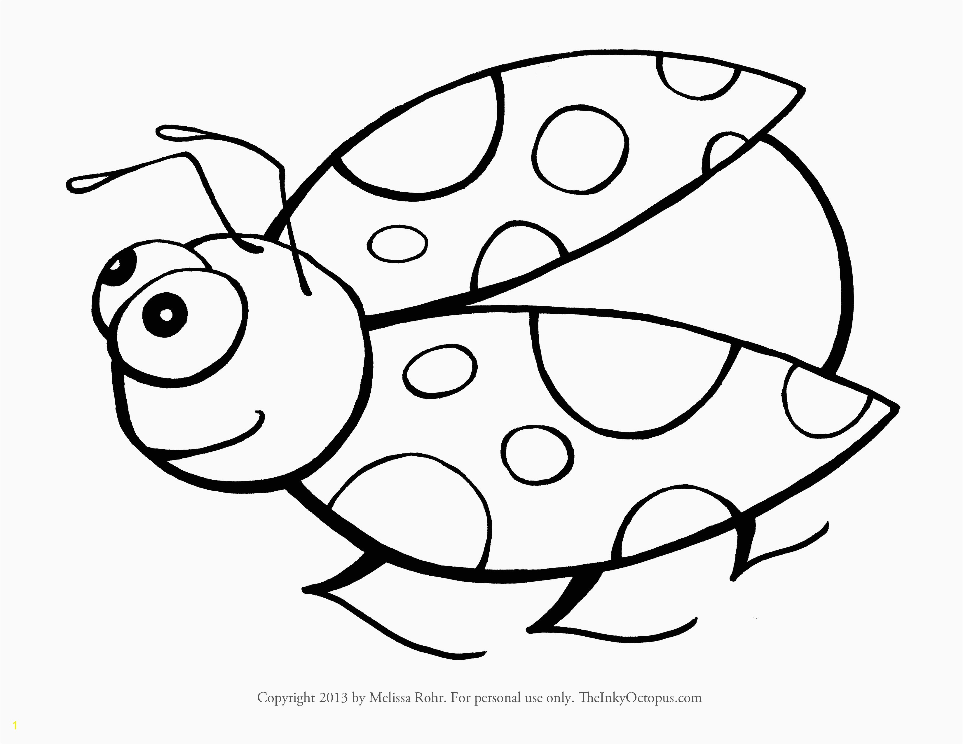 Lady Bug Coloring Pages Ladybug Coloring Page Ladybug Coloring Pages Cool Coloring Pages