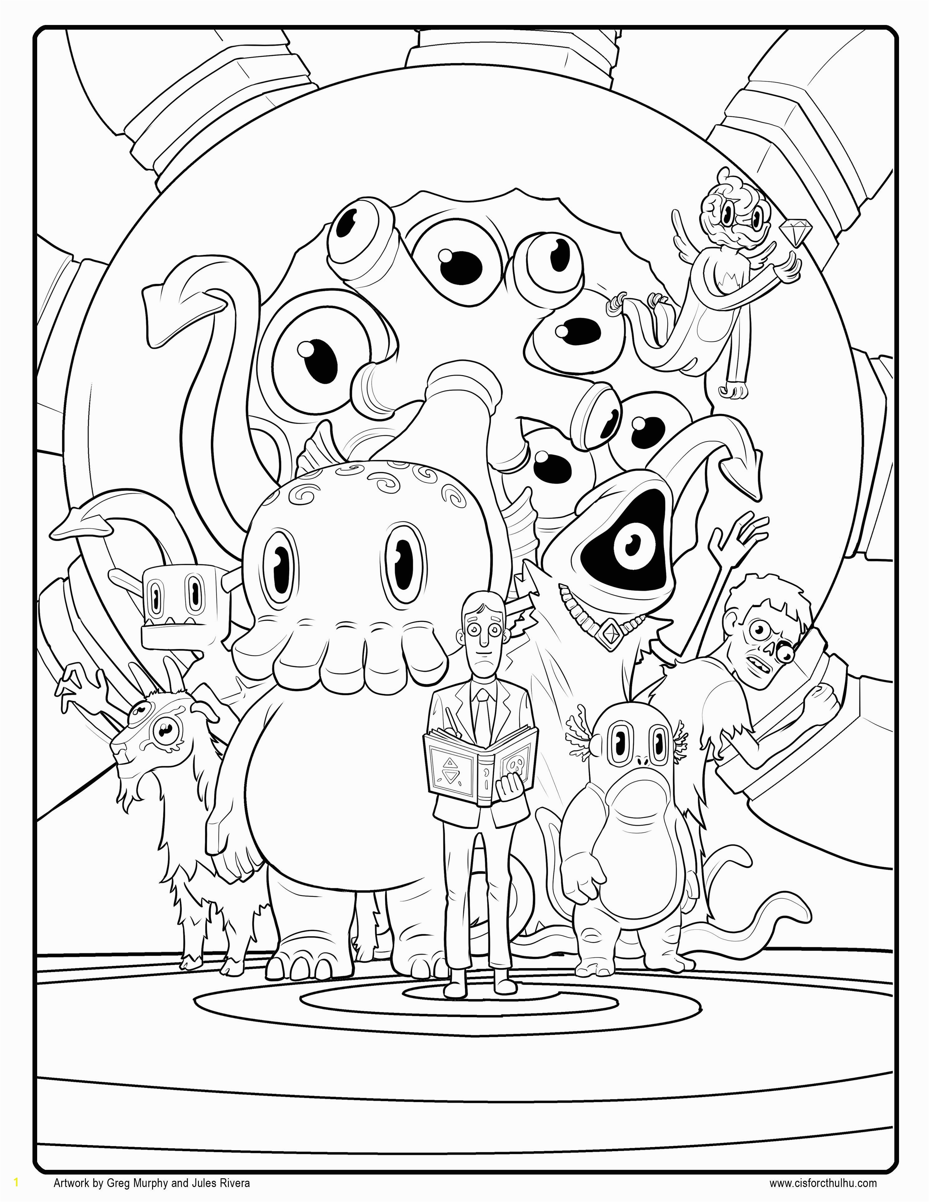 Awesome Coloring Pages New Marvel Coloring Pages Awesome I Pinimg originals 0d 61 31 0d Df1b08