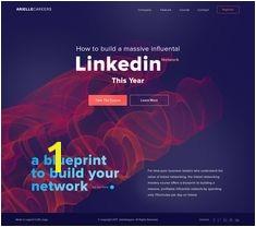 Landing Page Color Scheme 46 Best 2018 Graphic Design Trends Images On Pinterest