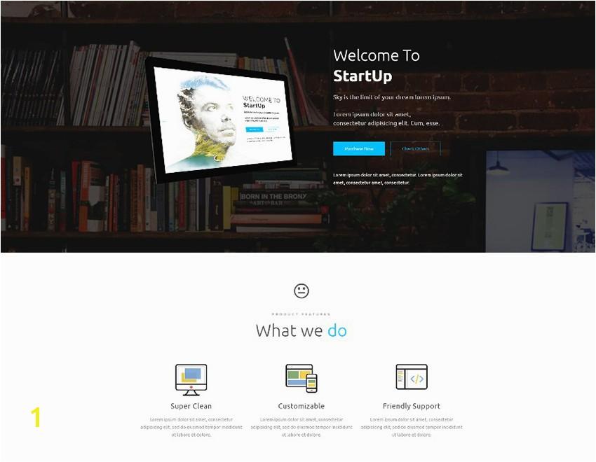 Landing Page Color Scheme Landing Page Color Scheme Best 22 Best Bootstrap Landing Page