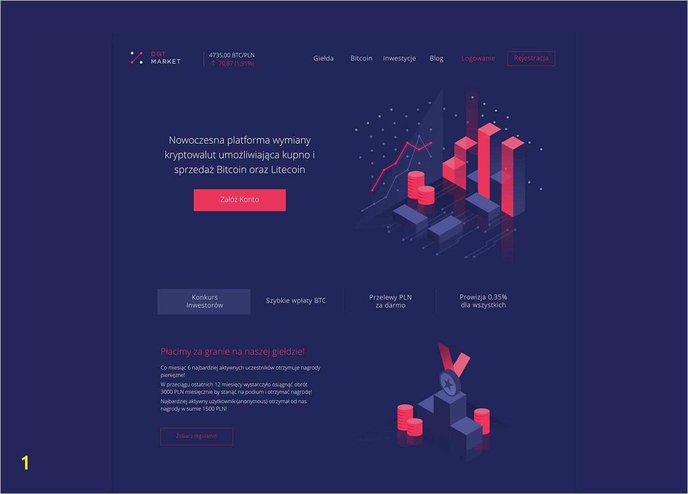 Landing Page Color Scheme Landing Page Color Scheme Elegant 8 Best Landing Page Design