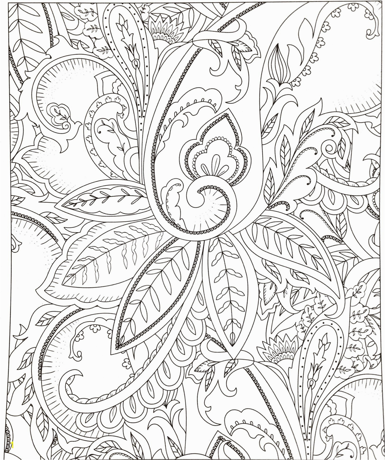 Lds Coloring Pages Free Animal Printouts Beautiful Western Coloring Pages Lovely