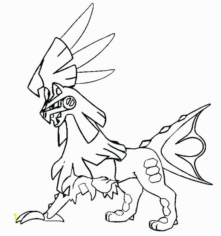 legendary pokemon coloring pages printable coloring pages at free printable legendary coloring pages easy coloring pages