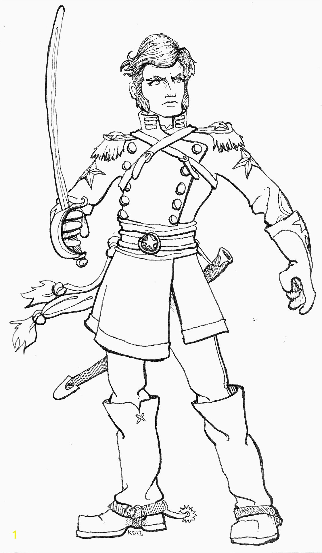 Lego Lone Ranger Coloring Pages Ninjago Free Printable Coloring Pages Coloring Pages