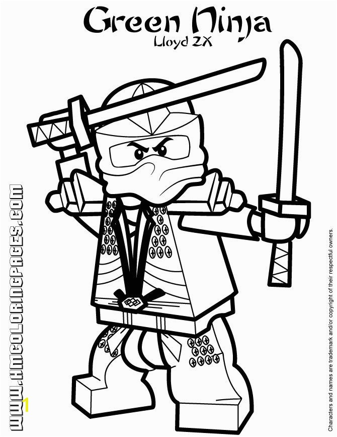 Lego Ninjago Lord Garmadon Coloring Pages 49 Best Kai & William Coloring Pinterest