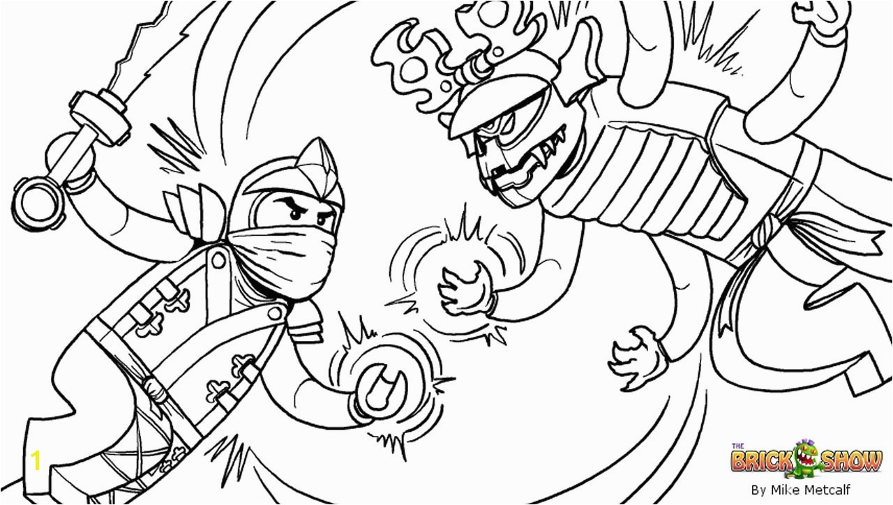 Lego Ninjago Lord Garmadon Coloring Pages Category Coloring Pages 19
