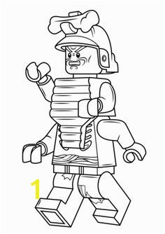 Coloriage Lord Garmadon Lego Ninjago Catégories Lego Ninjago Coloriages gratuits  imprimer avec une variété de th¨mes que vous pouvez imprimer et