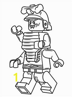 lego ninjago lord garmadon coloring pages printable and coloring book to print for free Find more coloring pages online for kids and adults of lego ninjago