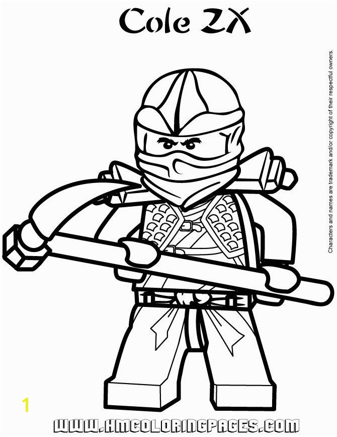 Lego Ninjago Rebooted Coloring Pages 49 Best Kai & William Coloring Pinterest