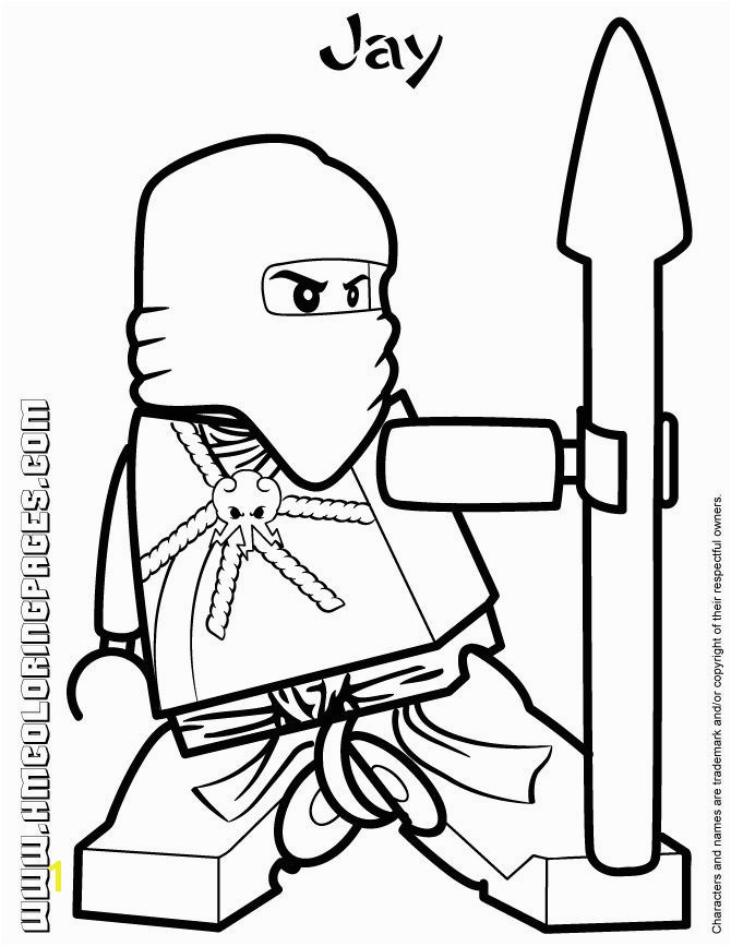Lego Ninjago Rebooted Coloring Pages 162 Best Lego Ninjago Pinterest