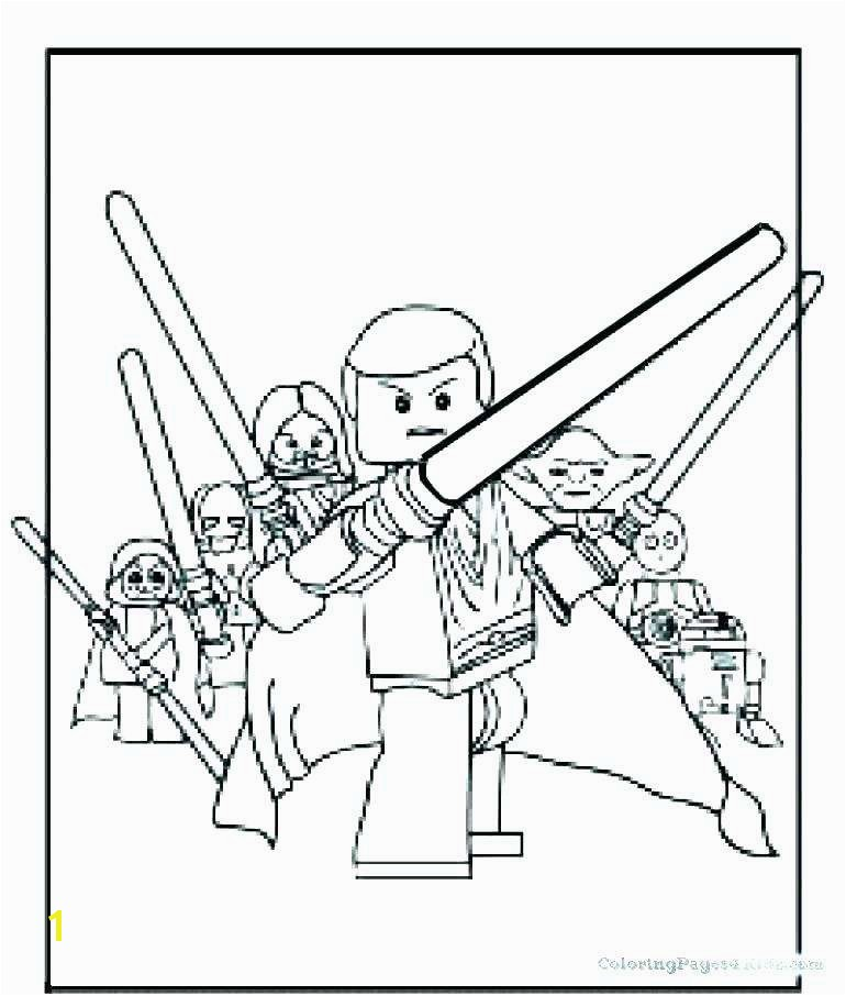 Lego Star Wars Coloring Pages Unique Star Wars Free Coloring Pages Free Coloring Pages Star Wars