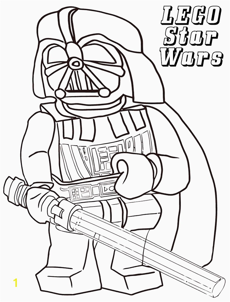 Lego Starwars Coloring Page Fresh Star Wars Coloring Pages Cool Printable Coloring Pages Fresh Cool Od