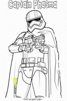 15 Elegant Kylo Ren Coloring Page Pics Kylo Ren Coloring Page Inspirational Lego Star Wars