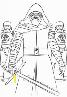 Lego Star Wars the force Awakens Coloring Pages 1723 Best Babies & Children Coloring Pages Images On Pinterest