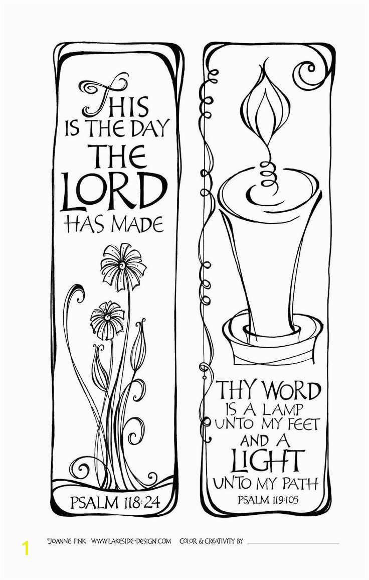 Gallery Let Your Light Shine Coloring Page Best 20 Best Bible Coloring Sheets for Sunday School Pinterest Collection