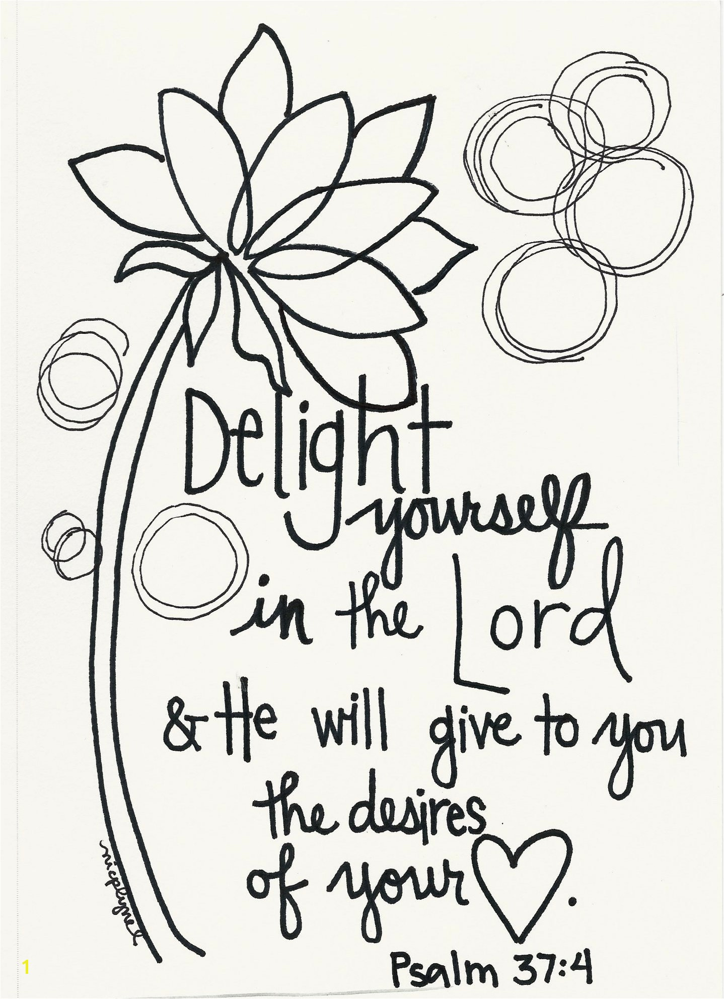 Let Your Light Shine Coloring Page Best Bible Study Drawing at Getdrawings Collection