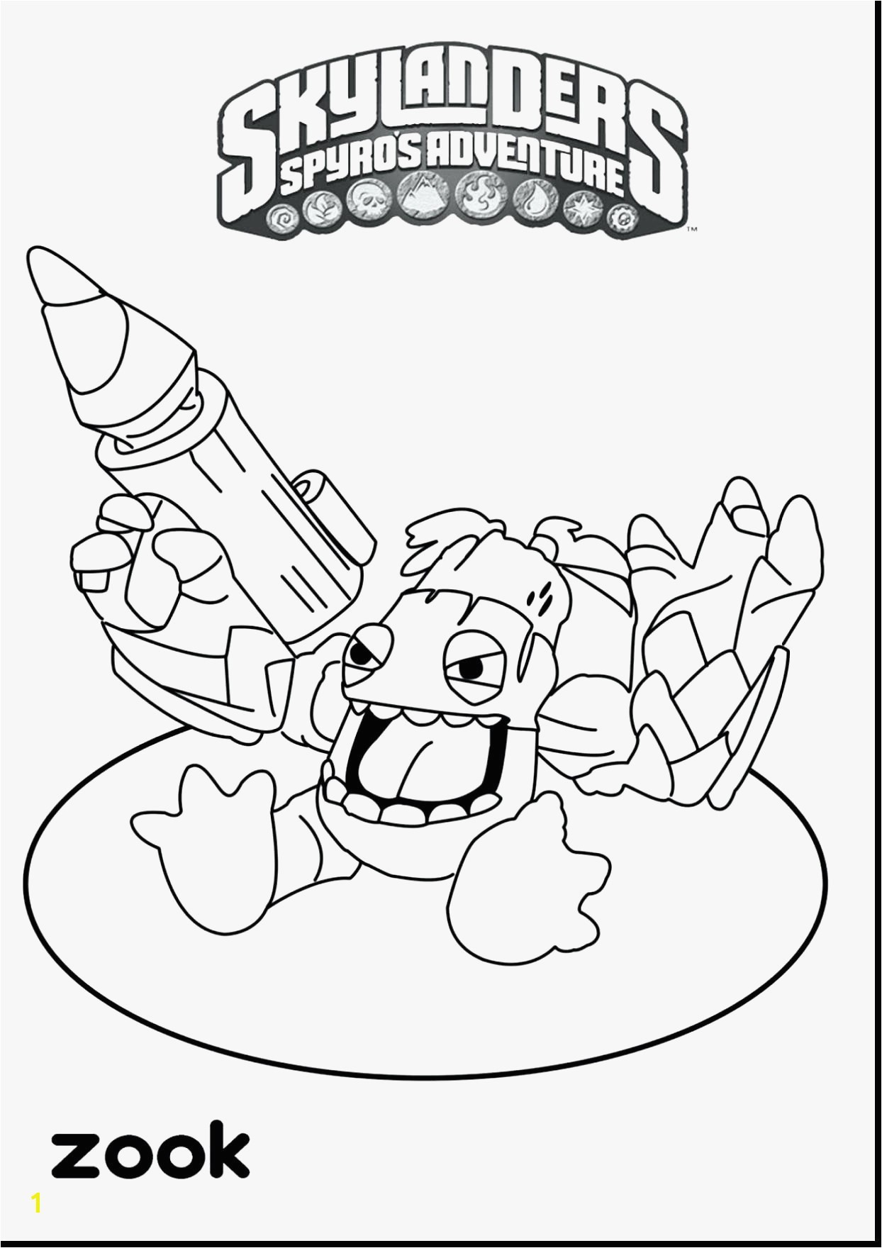 Leviathan Coloring Page 12 Beautiful Catbug Coloring Pages