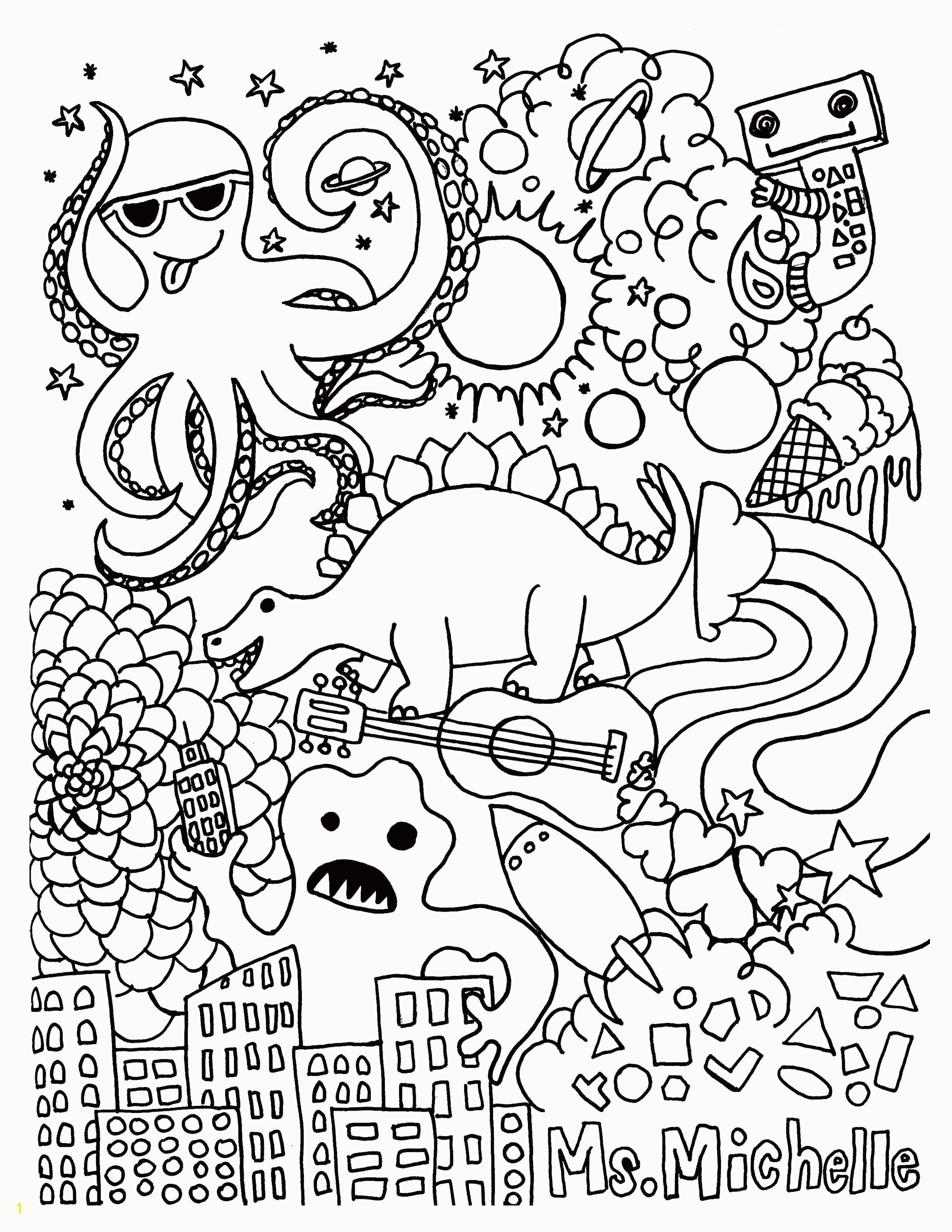 Adult Halloween Coloring Pages Free Best Free Coloring Pages for Halloween Unique Best Coloring Page