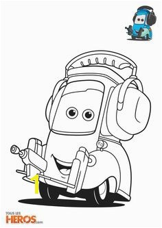 Cars Coloring Pages Coloring Sheets For Kids Free Coloring Coloring Books Peppa Pig Lightning Mcqueen Disney Art Spiderman Kid Crafts