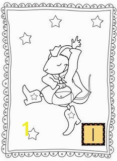 Lily Purple Plastic Purse Coloring Pages 61 Best Kevin Henkes Author Study Images On Pinterest