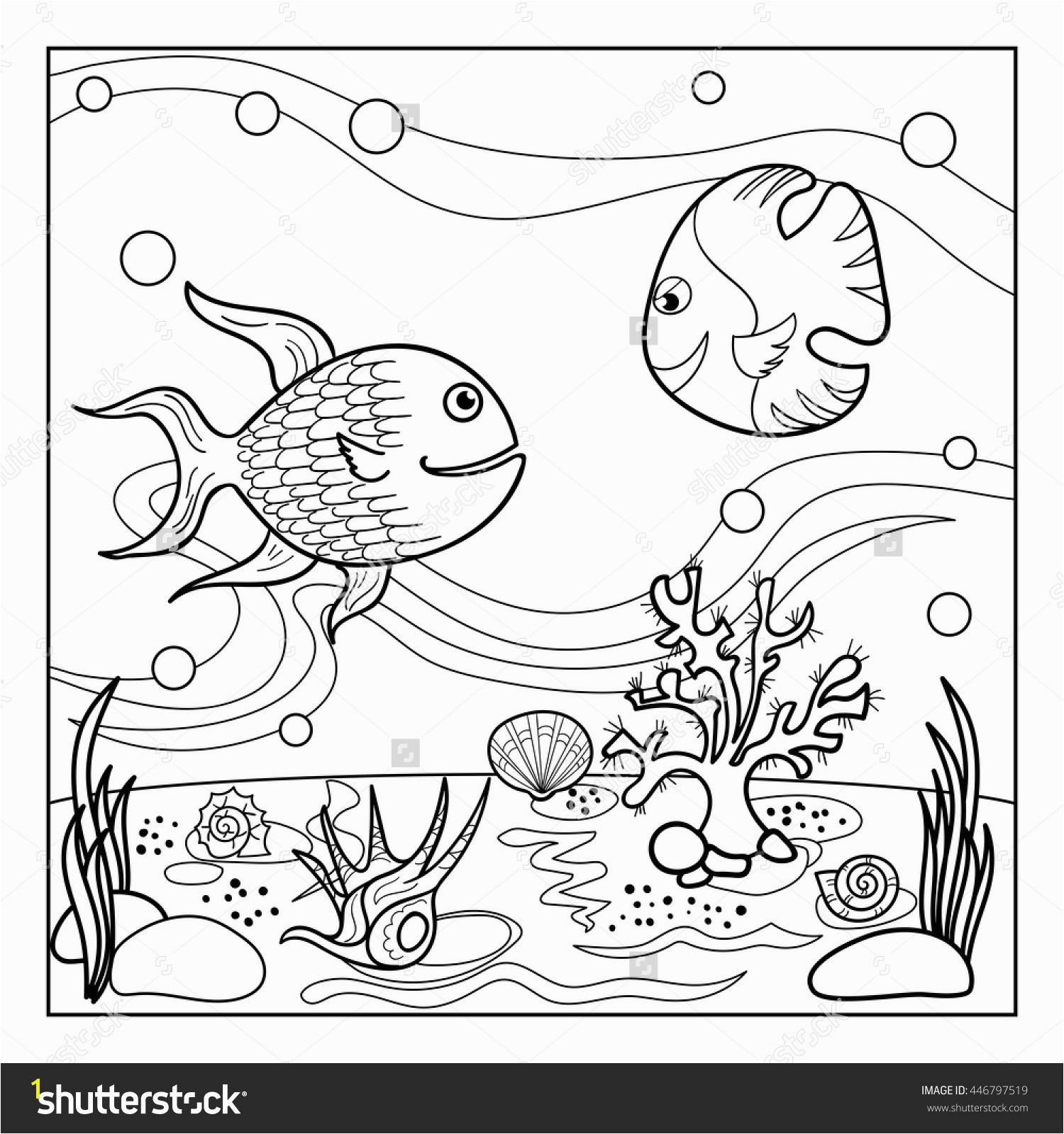 Link Coloring Pages New Best Ocean Coloring Pages Best Printable Cds 0d Coloring Page Link