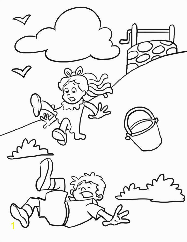Gallery Little Miss Muffet Coloring Page Awesome Free Printable Nursery Rhyme Coloring Pages Fresh Little Miss Muffet Stock