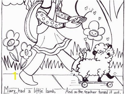 Little Miss Muffet Coloring Page Awesome Free Printable Nursery Rhyme Coloring Pages Fresh Little Miss Muffet